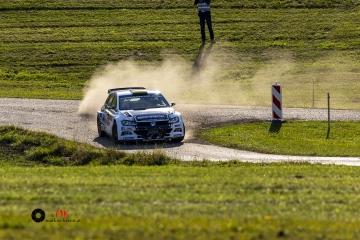 ADAC Knaus Tabbert 3 Städte Rallye