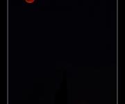 Blutmond&Mars