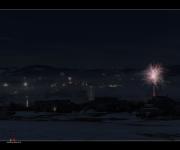 Feuerwerk IVa