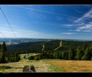 Blick vom Reischlberg