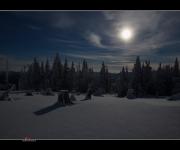 Winternacht I