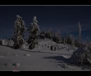 Winternacht II